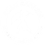 Zulu Safaris - Day & Overnight Tours